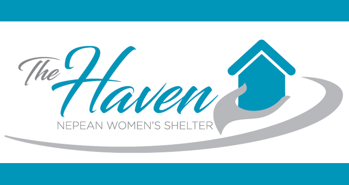 Women's Community Shelters - The Haven