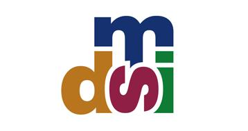 Macarthur Diversity Services Initiative (MDSI)