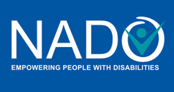 Nepean Disability Organisation (NADO)