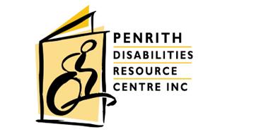 Penrith Disabilities Resource Centre