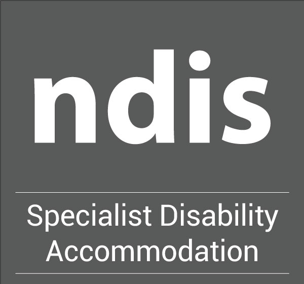 NDIS Specialist Disability Accommodation
