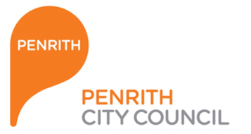 Penrith city council 3